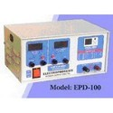 Electrophoresis Power Supply Digital Variables Model EPD100