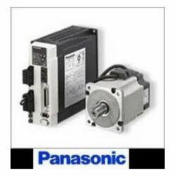 Panasonic AC Servo Driver