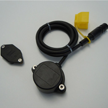 Electronic position switch view specifications details of electronic position switch sciox Images