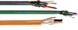 Cables Conductor
