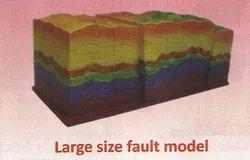 Large Size Fault Model BP-M3500
