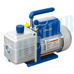 Vacuum Pumps In Ambala Haryana India