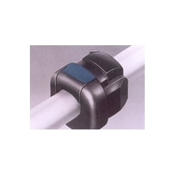 Cable Protecting Strain Relief Cord Bushings