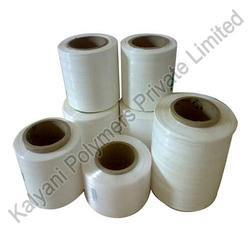 Binder Polypropylene Tapes