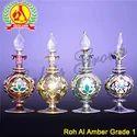 Roh Al Amber Grade Attar