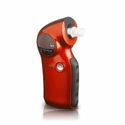 Portable Breath Alcohol Tester Sentech