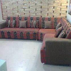 Sofa Loose Covers
