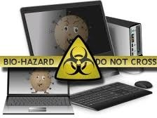 Adware & Virus Removals Services