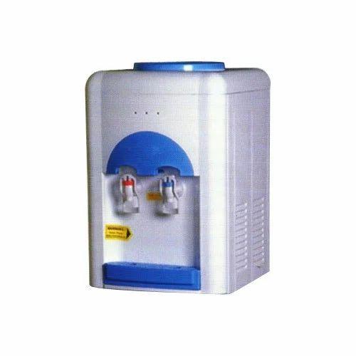 water dispensers u0026 purifiers water dispenser from new delhi