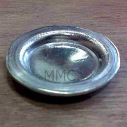 Platinum Gold Mould