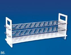 3 Tier Test Tube Stand