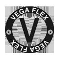 Vega Flex India