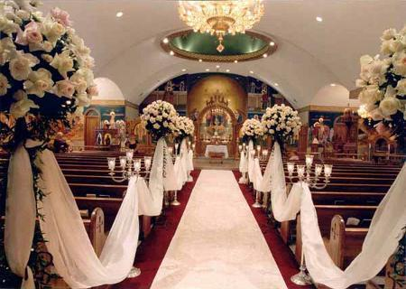 Wedding management jago ceremony service provider from ludhiana junglespirit Gallery