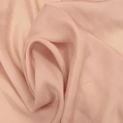 Bemberg Modal Satin Fabrics