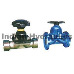 Diaphragm valves industrial valves chennai ms indian diaphragm valves ccuart Images