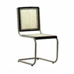 Genial Office Net Chair