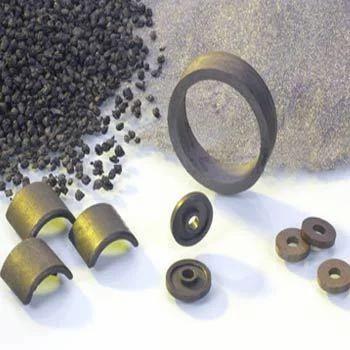 Ashvini Magnet Bonded Rare Earth Magnet, Rs 10000 /unit Ashvini Magnets  Private Limited   ID: 1213482333