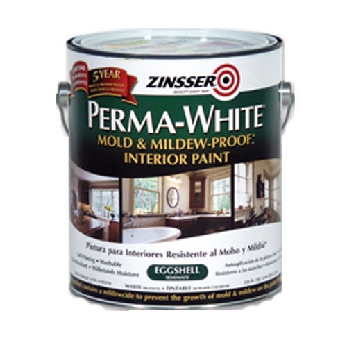 Perma-White Interior Paint
