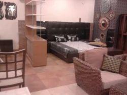 Designer Wooden Bedroom Furniture