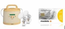Symphony Preemie Plus Card