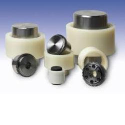 Hydax Coupling/Nylon Gear Coupling