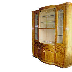 Tv U0026 Crockery Cabinets