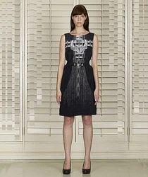 Ladies Fashion Garment