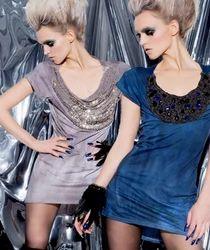 Ladies Fashion Wear