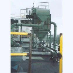 Dust Extraction Systems In Faridabad Haryana Dust