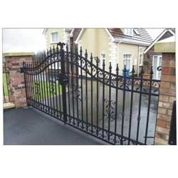 Iron Gate at Best Price in India House Security Gate Designs Html on iron fences and gates designs, metal fence gates designs, garage door designs, house gate design pakistan, concrete fences and gates designs, aluminum driveway gates designs,