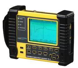 Cable Fault Locators Suppliers Manufacturers Amp Traders
