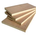 Prakruti Plywood