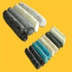 High Temperature Sealants