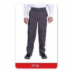 PT 02 Trouser