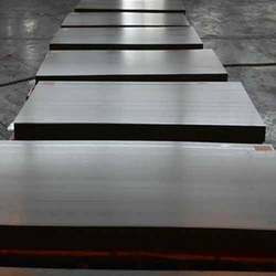 Mild Steel Plates, Thickness: 5.00 - 100.00 mm
