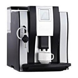 Bean To Cup Coffee Machine Manufacturers Amp Oem