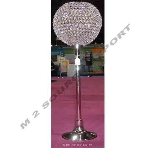 Classic Wedding Centerpiece At Rs 2050 Packs Wedding Centerpieces