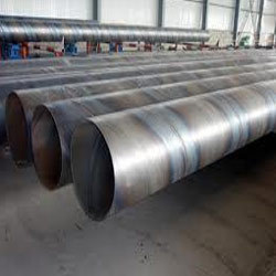 Heat Pipes Manufacturers Suppliers Amp Exporters Of Heat