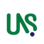 U. N. Sons Company