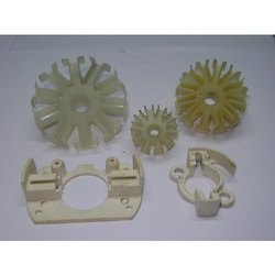 Stanyl Parts of Automobiles