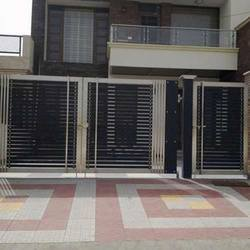 Iron Gate Retailers & Retail Merchants in India