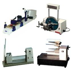 Authorized Wholesale Dealer of Testing Equipments & Laboratory
