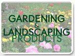 Gardening-Landscaping Service