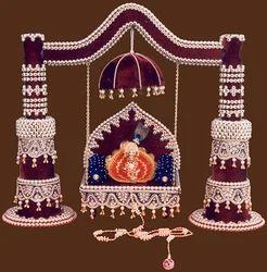 Indian Handicrafts Mukita Handicraft Manufacturer Exporter In