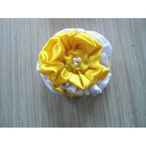 Ladies Fashion Brooch BR10003