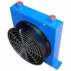 Теплообменник гидравлические оборудование купить теплообменник к впг 23