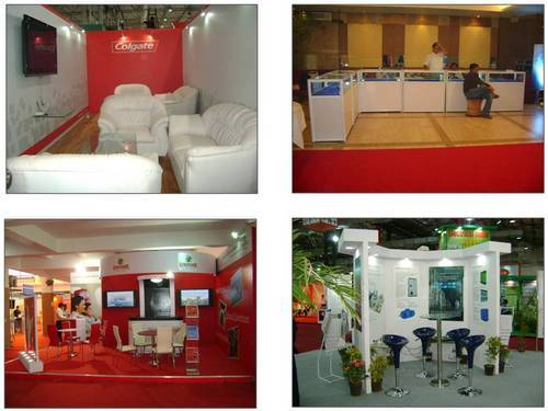 Exhibition Stall Rent Tds : Exhibition furniture on rent furniture rental encorus expo
