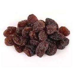 Sun Dried Small Raisins