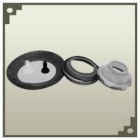Construction Industry Products