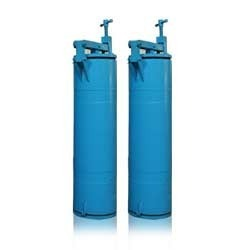 Water Cooled Hydraulic Cylinder Moulds